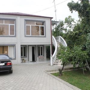 Φωτογραφίες: Hotel Comfort House, Zugdidi