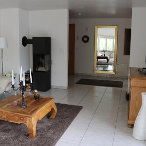 Hotel Pictures: Casa Ursalina, Uors