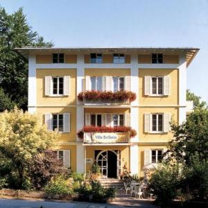 Hotel Pictures: Villa Bellaria, Bad Tölz