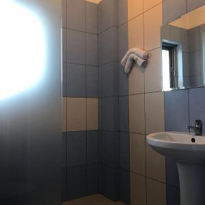 Zdjęcia hotelu: Hotel Intea, Golem