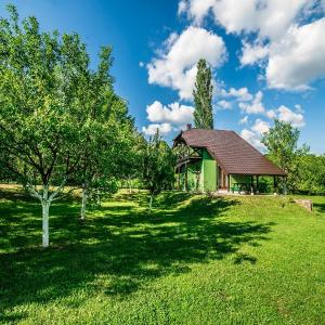Hotellbilder: Hunting House, Bihać