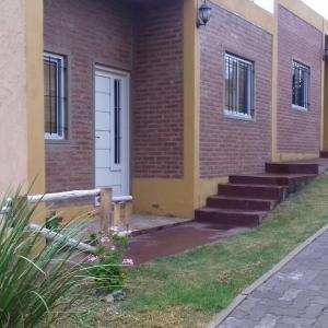 Hotel Pictures: Cabañas El Descanso, Villa Carlos Paz