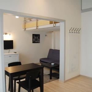Photos de l'hôtel: Apartment-Milano, Klagenfurt am Wörthersee