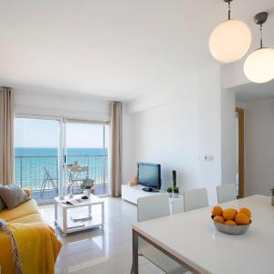Hotel Pictures: Apartments Cullera Beach, Cullera