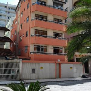 Hotel Pictures: Residencial Raio de Sol, Meia Praia