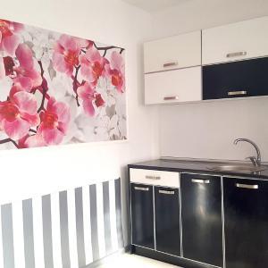 Φωτογραφίες: Apartment Deluxe S, Sliven
