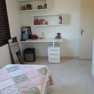 Hotel Pictures: Quarto Shalom, Campo Grande