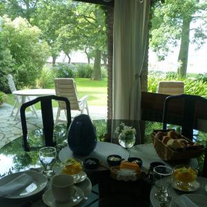 Φωτογραφίες: Villa de la Costa, Chascomús