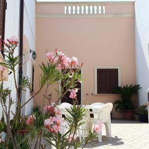 Foto Hotel: Corte delle Stelle Salento, Castrignano del Capo