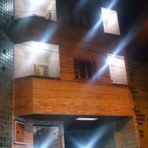 Hotel Pictures: Hotel Torreon del Oriente, Rionegro