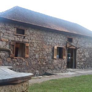 Hotel Pictures: Pousada Casa Barp, Bento Gonçalves