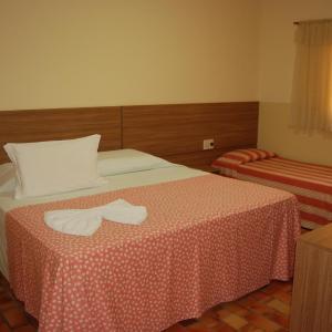Hotel Pictures: VItoria Hotel, Jardim