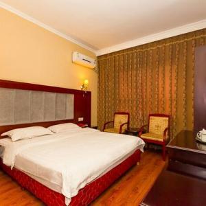 Hotel Pictures: Mingkang-Fasion Hotel, Chengdu