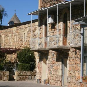 Photos de l'hôtel: Noravank's Hotel, Areni