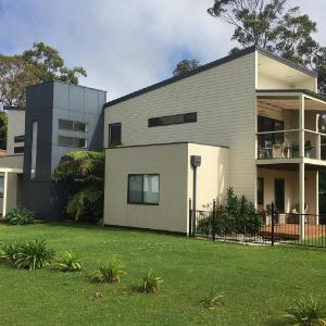 Hotel Pictures: Paradise by the Bay, Huskisson
