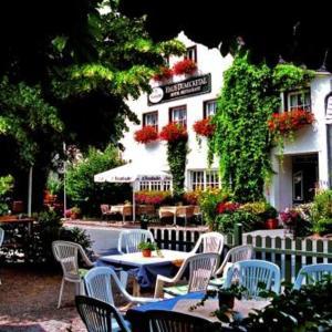 Hotelbilleder: Haus Dumicketal, Drolshagen