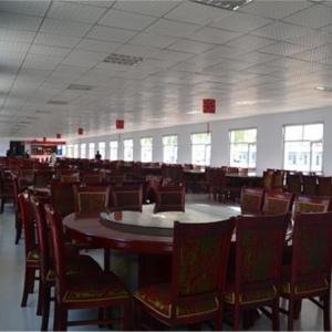 Hotel Pictures: Grassland Renjia Farmstay, Zhangbei