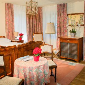Hotellbilder: Gasthof Hohlwegwirt, Hallein