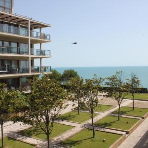 Fotos de l'hotel: Yoo Bulgaria Private Apartments, Obzor