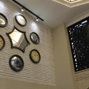 Hotel Pictures: Hotel Paraiso, Moraleda de Zafayona