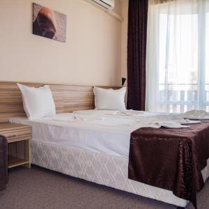 Fotos do Hotel: Ivian Family Hotel, Ravda