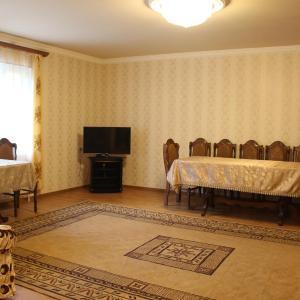 Photos de l'hôtel: Red House on Kalinino, Dilijan