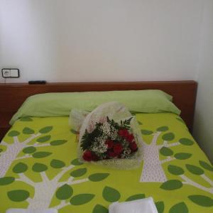 Hotel Pictures: Casa Exposito, Renedo de Piélagos