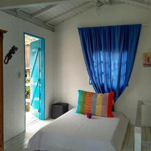 Hotel Pictures: Casa Flor de Liz, Praia do Rosa