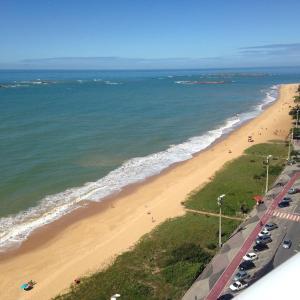 Hotel Pictures: Ocean flat, Vila Velha