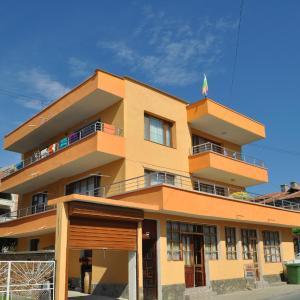 Φωτογραφίες: Ivanka Guest House, Obzor