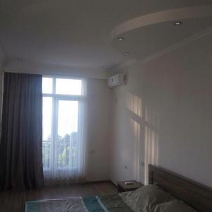 Hotellikuvia: The Quiet House In Kvariati, Kvariati