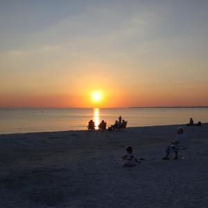 Zdjęcia hotelu: Lighthouse Resort: Inn & Suites, Fort Myers Beach