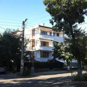 Φωτογραφίες: Guest House Trakia Primorsko, Πριμόρσκο