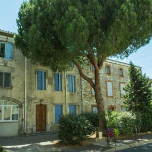 Hotel Pictures: La Maison des Vendangeurs 2, Fleury