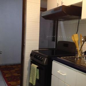 Hotel Pictures: Urban Alchemy, El Prado