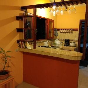 Hotellbilder: Casa Biriteca, Tortuguero