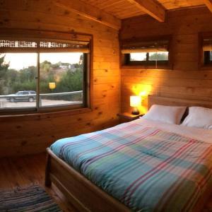 Hotel Pictures: Cabañas Bosques de Puertecillo, Puertecillo