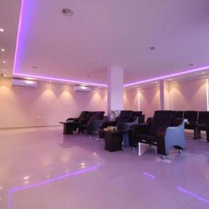 Fotos de l'hotel: Asaheeb Apartments, Al Rass