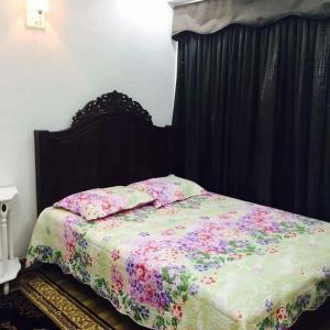 Foto Hotel: Homestay Ahmad D' Perdana, Kota Bharu