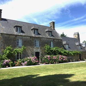 Hotel Pictures: Le Domaine de Belleville, Dragey