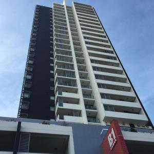 Φωτογραφίες: B1 Apartment, Σίδνεϋ