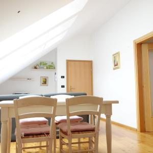 Φωτογραφίες: Haus Rosanna by ISA AGENTUR, Bad Kleinkirchheim