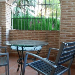 Hotel Pictures: Apartamento Al-Zawiya centro, La Zubia