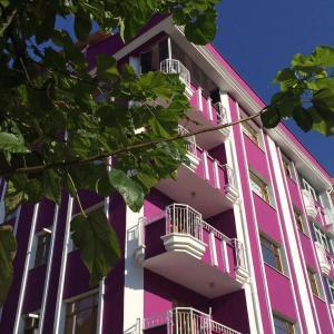 Hotelbilder: Doga Butik Otel, Tokat