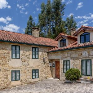 Hotel Pictures: Casa Costoia, Costoia