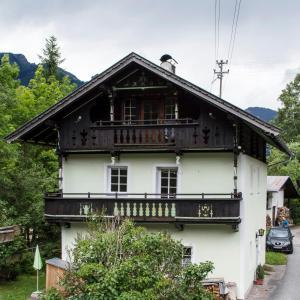 Hotel Pictures: Haus Loferer, Sankt Martin bei Lofer