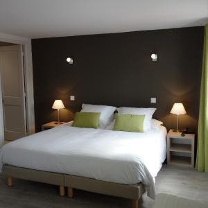 Hotel Pictures: Hotel le Préjoly, Saint-Vallier-de-Thiey