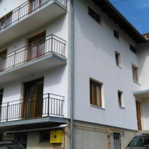 Zdjęcia hotelu: Apartment Branko Ivicevic, Kreševo