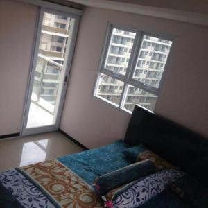 Hotelfoto's: Gateway Apartment Pasteur, Bandung