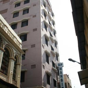Hotel Pictures: GP Mansion, Chennai